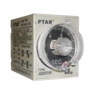 st3p(jsz3) 时间继电器