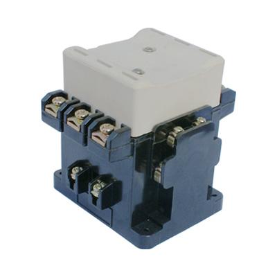 交流接触器 cjt1交流接触器
